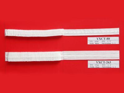 窗帘带 YXCT-88