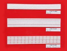 窗帘带 YXCT-1062