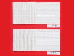 窗帘带 YXCT-924