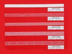 窗帘带 YXCT-492