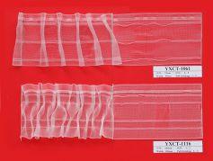 窗帘带 YXCT-1061