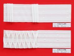 窗帘带 YXCT-499
