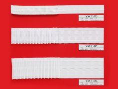 窗帘带 YXCT-533
