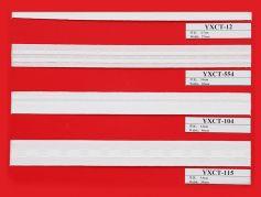 窗帘带 YXCT-12